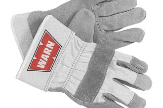 Warn® - Winch Gloves