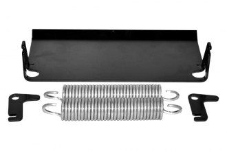 Warn® - Industrial Wire Rope Tension Kit