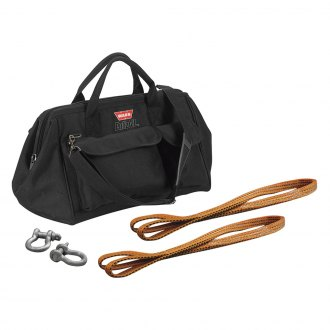 Warn® - PullzAll Carry Bag