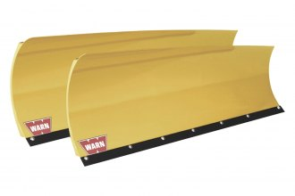 "Warn® - 54"" ProVantage Tapered Plow Blade"