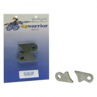 Warrior® - Shock Mounts