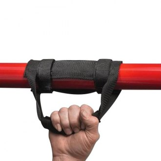 Warrior® - Roll Bar Hand Grip