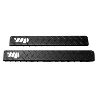 Warrior® - Door Sill Protectors