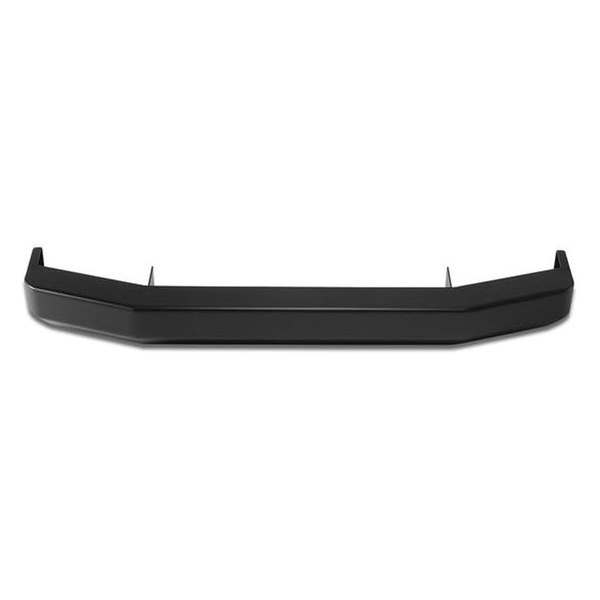 Warrior® - Rock Crawler Front Bumper