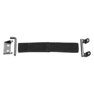 Warrior® - Door Check Strap