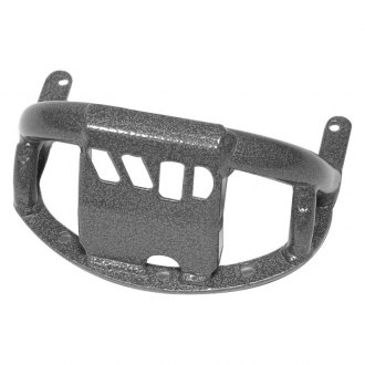 Warrior® - Rock Crawler Differential Guard
