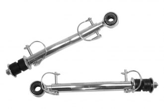Warrior® - Sway Bar Quick Disconnect End Links