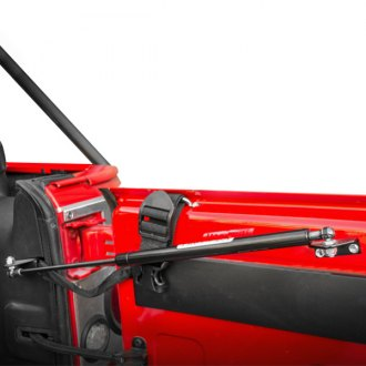 Warrior® - Tailgate Strut Kit