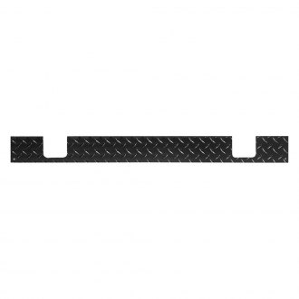 Warrior® - Bumper Trim