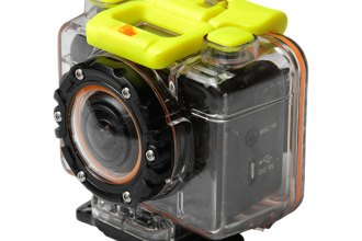 WASPcam® - Action-Sports Camera