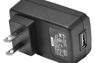 WASPcam® - Wall Charger