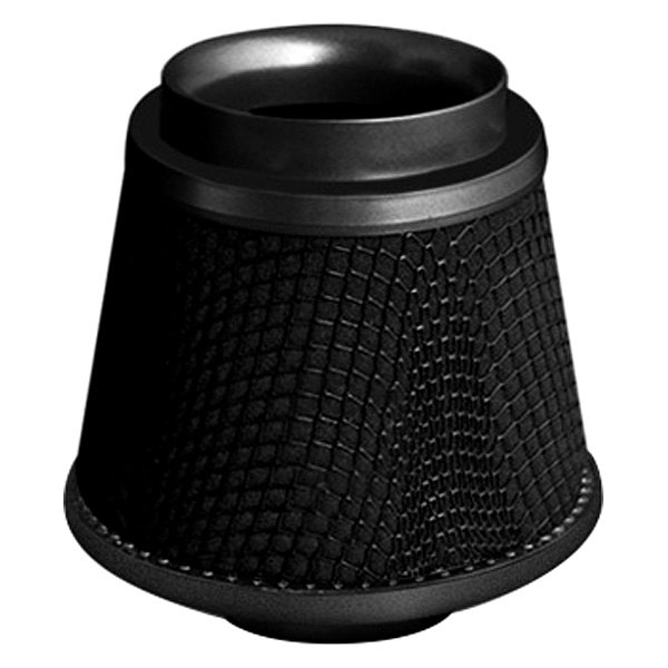 Weapon-R® - V2 Hyper Round Air Filter