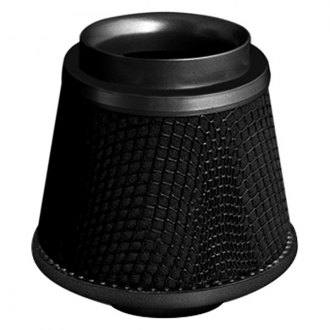 Weapon-R® - V2 Hyper Round Tapered Air Filter
