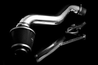 Weapon-R® 307-166-101 - Secret Weapon Air Intake System