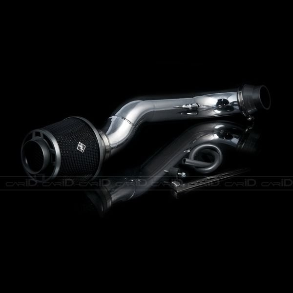 Weapon-R® - Secret Weapon Air Intake System