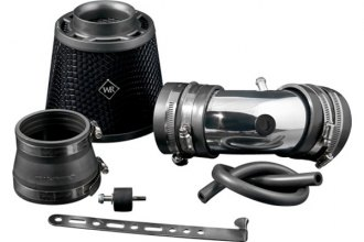 Weapon-R® 307-158-101 - Secret Weapon Air Intake System
