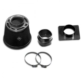 Weapon-R® - Air Flow Meter Adapter Kit with Secret Weapon Air Filter