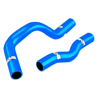 Weapon-R® - Radiator Hose Kit