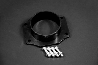 Weapon-R® - Mass Air Flow Adapter