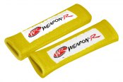 Weapon-R® - Mini Handle Pads