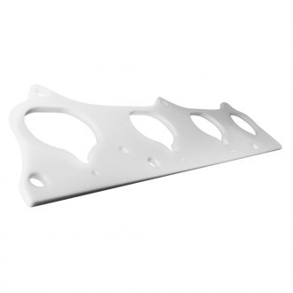 Weapon-R® - Intake Manifold Thermal Gasket