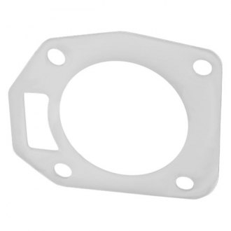Weapon-R® - Throttle Body Thermal Gasket