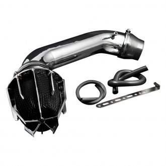 Weapon-R® - Dragon Short Ram Air Intake System