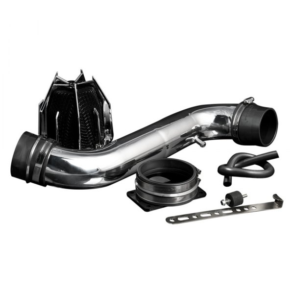 Weapon-R® - Air Intake System