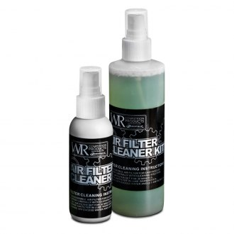 Weapon-R® - Air Filter Cleaning Kit (8 oz)