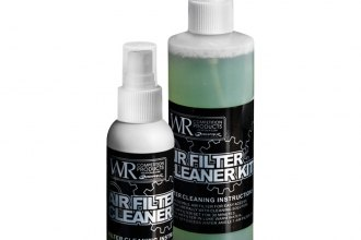 Weapon-R® - Air Filter Cleaning Kit
