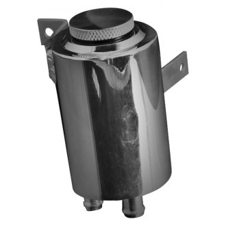 Weapon-R® - Power Steering Reservoir Tank
