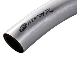 Weapon-R® - Silicon Hose Kit