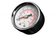 Weapon-R® - Fuel Pressure Gauge