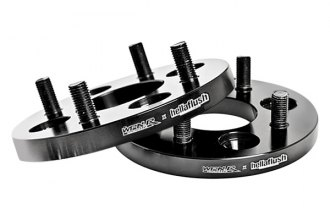 Weapon-R® - Hellaflush Wheel Spacer Kit