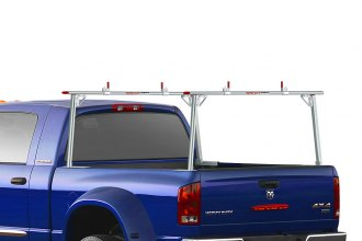 Weather Guard® - ATR™ Truck Rack