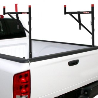 Weather Guard® - WEEKENDER™ Horizontal Ladder Rack