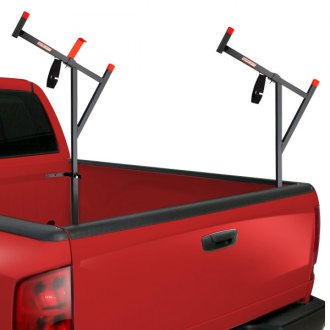 Weather Guard® - WEEKENDER™ Angular Ladder Rack