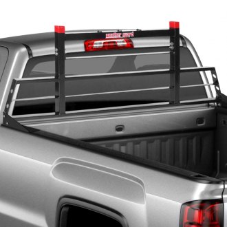 Weather Guard® - PROTECT-A-RAIL™ Heavy Duty Cab Protector