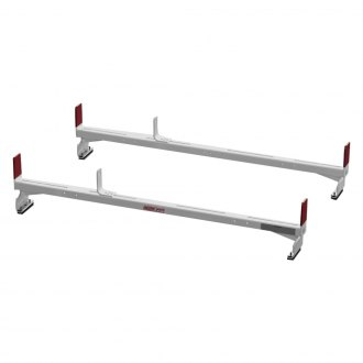 Weather Guard® - All Purpose Van Rack