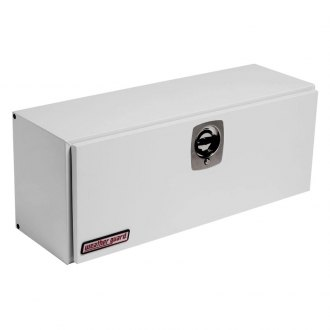 Weather Guard® - Hi-Side Tool Boxes