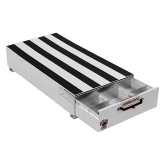 Weather Guard® - PACK RAT™ Drawer Unit
