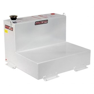 Weather Guard® - L-Shaped Transfer Tank
