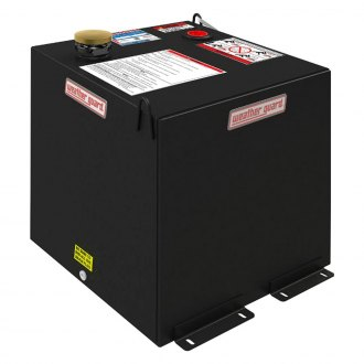Weather Guard® - Square Transfer Tank