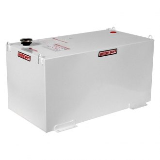 Weather Guard® - Rectangular Transfer Tank