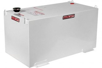 Weather Guard® - Rectangle Transfer Tank