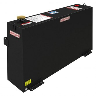 Weather Guard® - Column Transfer Tank