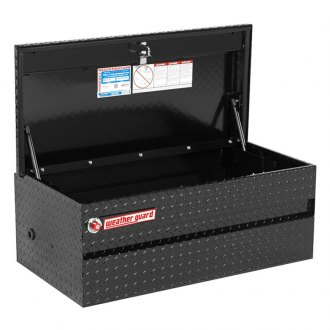 Weather Guard® - All Purpose Chests Tool Boxes