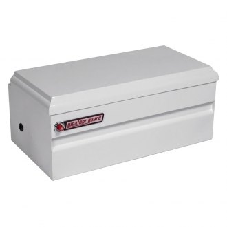 Weather Guard® - Compact Single Lid Chest Tool Box