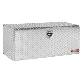 Weatherguard Truck Bed Tool Boxes Amp Accessories Carid Com
