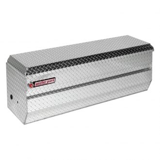 Weather Guard® - Compact Single Door Chest Tool Box